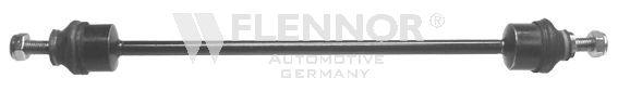 Тяга / стойка стабилизатора FLENNOR FL440-H