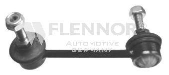 Тяга / стойка стабилизатора FLENNOR FL663-H