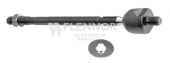 Рулевая тяга FLENNOR FL837-C