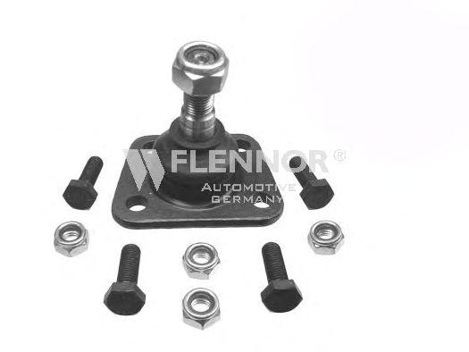 Шаровая опора FLENNOR FL998-D