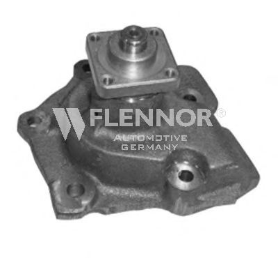 Помпа FLENNOR FWP70518