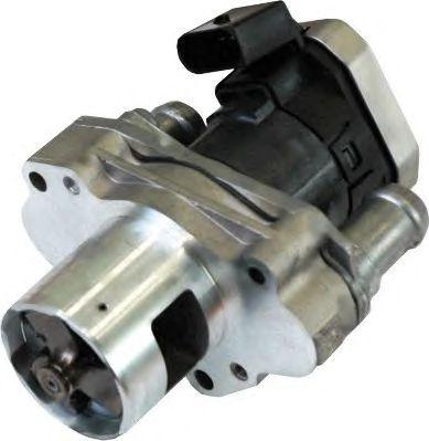 Клапан, управление рециркуляция ОГ MEAT & DORIA 88186