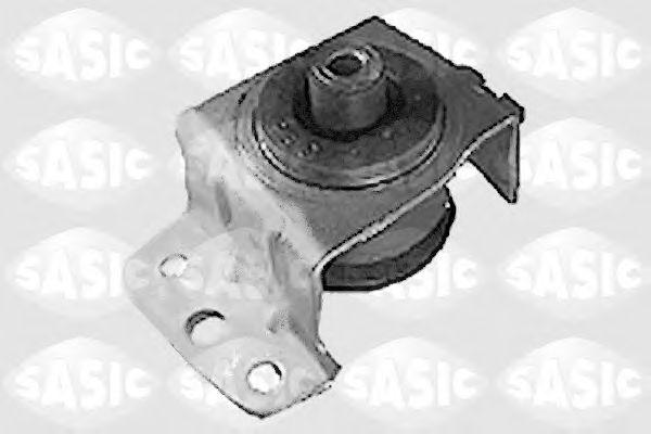 Кронштейн двигателя SASIC 9001320