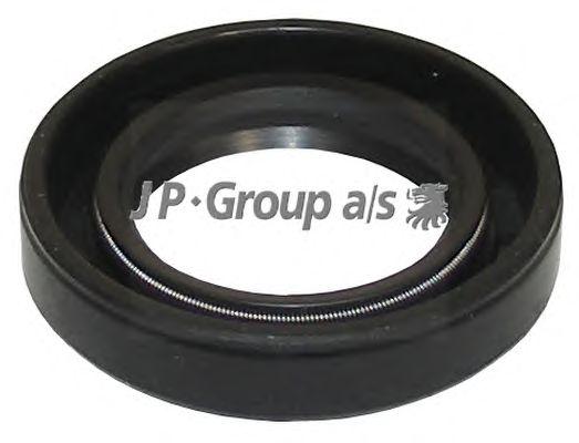 Сальник КПП JP GROUP 1132101400