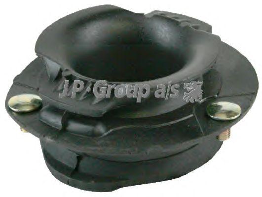 Опора стойки амортизатора JP GROUP 1342300200