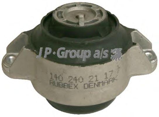 Подушка двигателя JP GROUP 1317902480