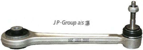Рычаг подвески JP GROUP 1450200200