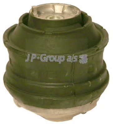 Подушка двигателя JP GROUP 1317901200