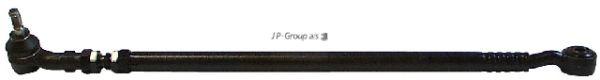Рулевая тяга JP GROUP 1144402570