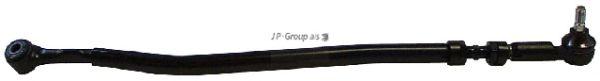 Рулевая тяга JP GROUP 1144403280