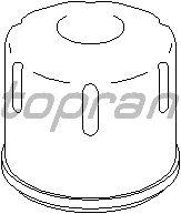 Масляный фильтр TOPRAN 700 329
