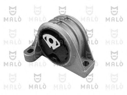 Подушка двигателя MALO 153412ST