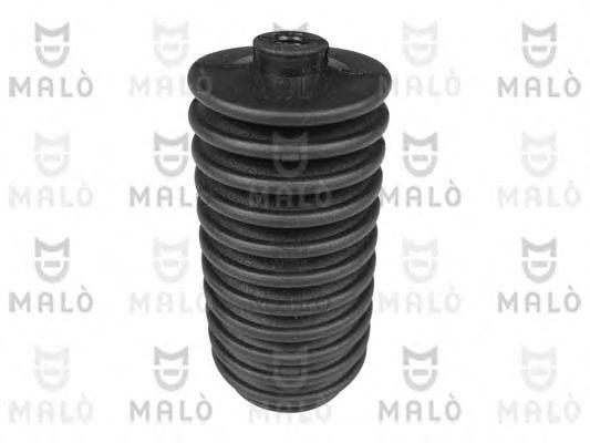 Пыльник рулевой рейки MALO 48411