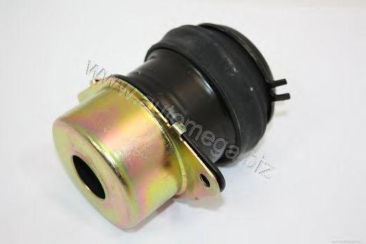 Подушка двигателя AUTOMEGA 101990262357D