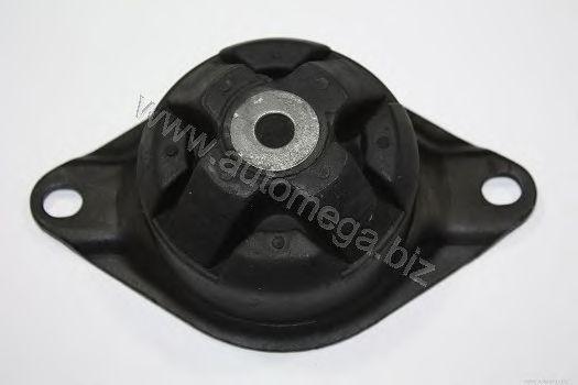 Подушка двигателя AUTOMEGA 101990381443