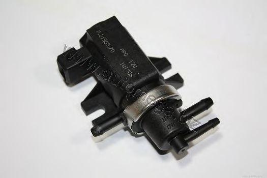 Преобразователь давления, управление ОГ AUTOMEGA 1090606271H0