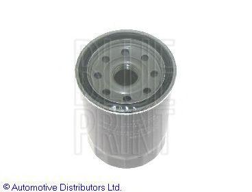Масляный фильтр BLUE PRINT ADH22109