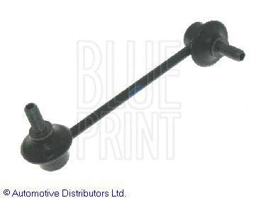 Тяга / стойка стабилизатора BLUE PRINT ADM58516