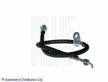 Тормозной шланг BLUE PRINT ADT353263