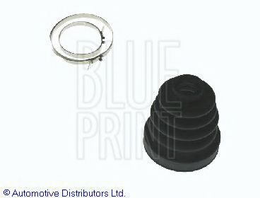 Комплект пыльника ШРУСа BLUE PRINT ADT38195