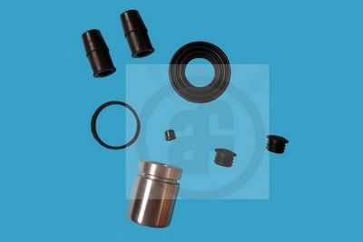 Ремкомплект суппорта AUTOFREN SEINSA D41143C