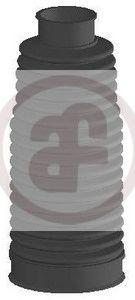 Комплект пыльников рулевой рейки AUTOFREN SEINSA D9013