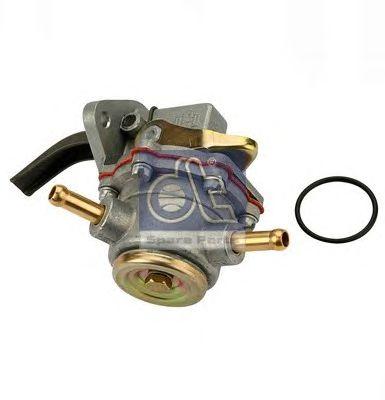 Топливный насос DT 3.21000
