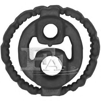 Кронштейн выпускной системы FA1 233-927