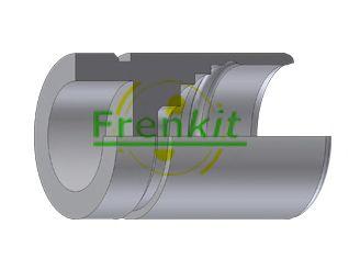 Поршень тормозного суппорта FRENKIT P304501