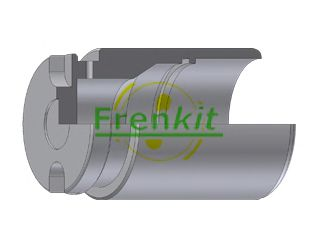 Поршень тормозного суппорта FRENKIT P344801
