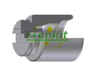 Поршень тормозного суппорта FRENKIT P364502