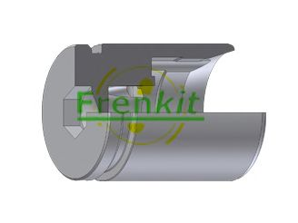 Поршень тормозного суппорта FRENKIT P364801