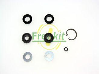 Ремкомплект, главный тормозной цилиндр FRENKIT 122031