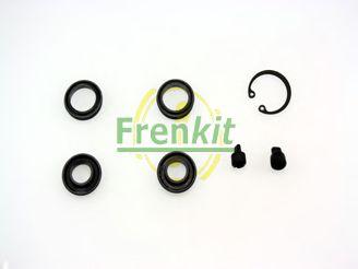 Ремкомплект, главный тормозной цилиндр FRENKIT 123001