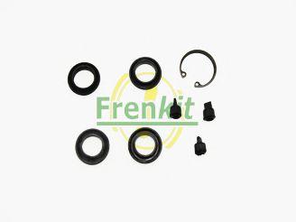 Ремкомплект, главный тормозной цилиндр FRENKIT 125019