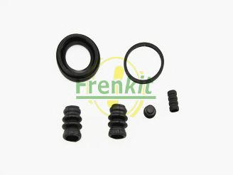 Ремкомплект суппорта FRENKIT 234028