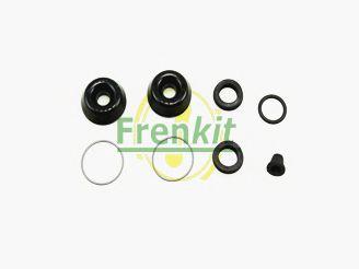 Ремкомплект, колесный тормозной цилиндр FRENKIT 319009
