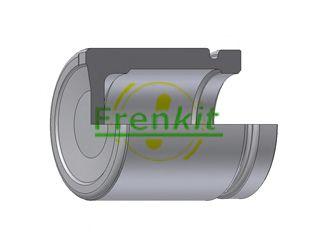Поршень тормозного суппорта FRENKIT P404904