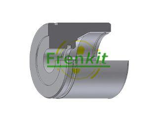 Поршень тормозного суппорта FRENKIT P606503