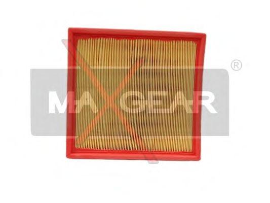 Воздушный фильтр MAXGEAR 26-0216