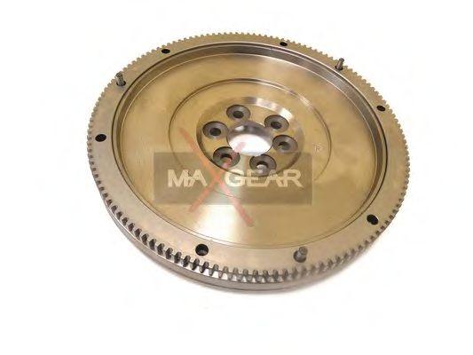 Маховик MAXGEAR 61-5171