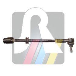 Рулевая тяга RTS 90-90912-1