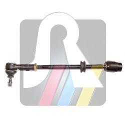 Рулевая тяга RTS 90-90912-2