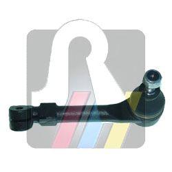 Наконечник рулевой тяги RTS 91-00484-1