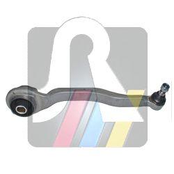 Рычаг подвески RTS 95-00885-1