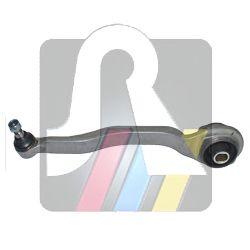 Рычаг подвески RTS 95-00885-2