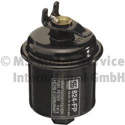Топливный фильтр KOLBENSCHMIDT 50013824