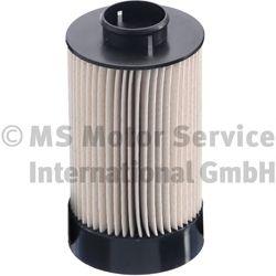 Топливный фильтр KOLBENSCHMIDT 50014475