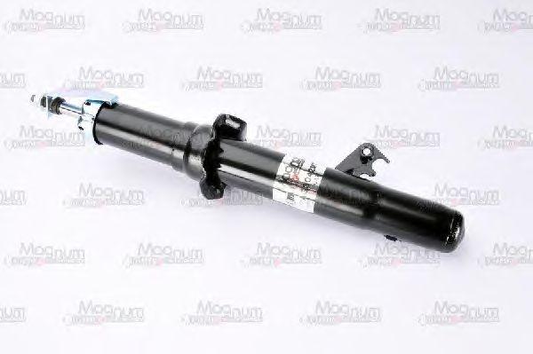 Амортизатор Magnum Technology AG3042MT