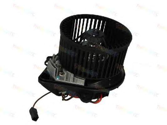 Вентилятор салона THERMOTEC DDC002TT